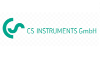 cs-instruments-dai-ly-cs-instrument-chinh-hang-tai-viet-nam.png
