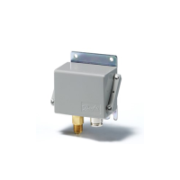 dai-ly-danfoss-vietnam-danfoss-kps-35-060-3100-pressure-switch-ip67-danfoss-vietnam.png