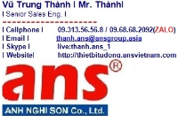 sunghwa-ans-vietnam.png