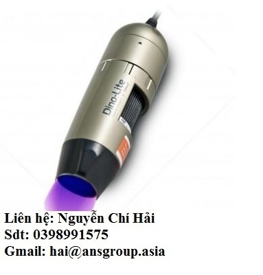 am4113t-fv2w-microscope-dino-lite-microscope-am4113t-fv2w-dino-lite-viet-nam-dino-lite-dai-ly-viet-nam.png