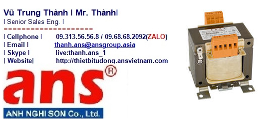 bien-ap-4-065-084231-1-ph-noratel-vietnam.png