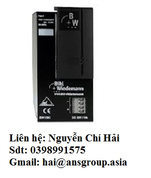 bw1593-power-supply-bihl-wiedemann-power-supply-bw1593-bihl-wiedemann-viet-nam-bihl-wiedemann-dai-ly-viet-nam-4.png