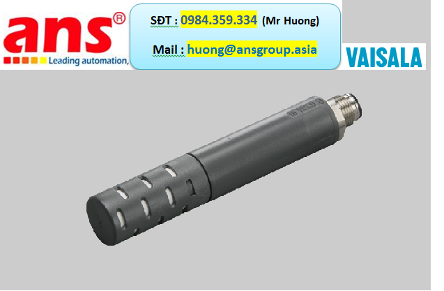 dau-do-gmp221-series-transmitters-carbon-dioxide-probe.png