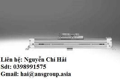 dgc-k-40-860-ppv-a-gk-rodless-cylinder-festo-rodless-cylinder-dgc-k-40-860-ppv-a-gk-festo-dai-ly-festo-viet-nam.png