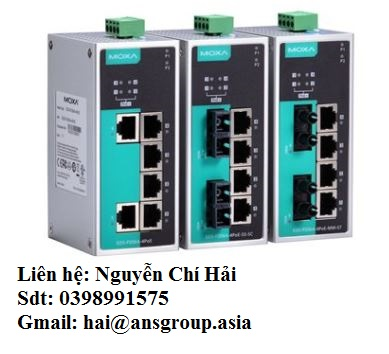 ethernet-switches-eds-p206a-4poe-s-sc-moxa-viet-nam-eds-p206a-4poe-s-sc-ethernet-switches-moxa-viet-nam-moxa-dai-ly-viet-nam.png