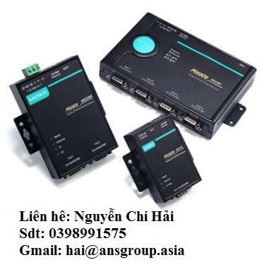 mgate-mb3180-serial-to-ethernet-modbus-gateways-moxa-viet-nam-mgate-mb3180-moxa-viet-nam-moxa-dai-ly-viet-nam.png
