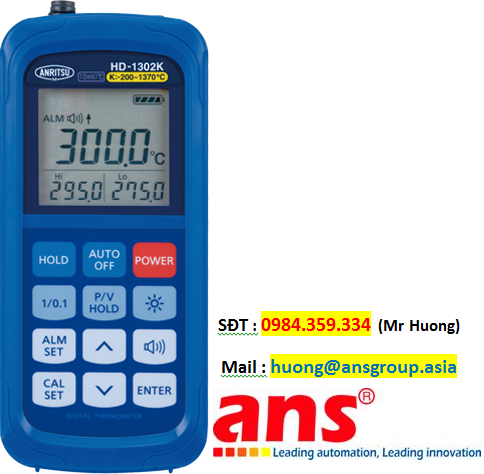 nhiet-ke-cam-tay-handheld-thermometer-12.png