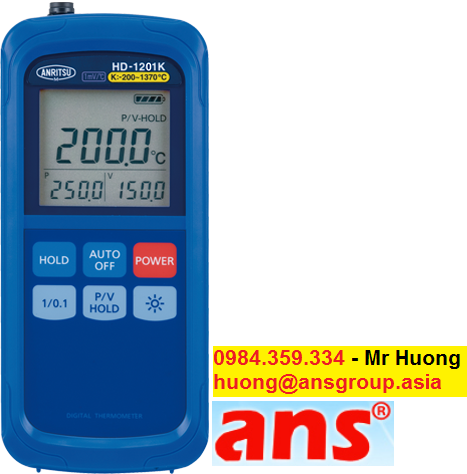 nhiet-ke-cam-tay-handheld-thermometer-15.png