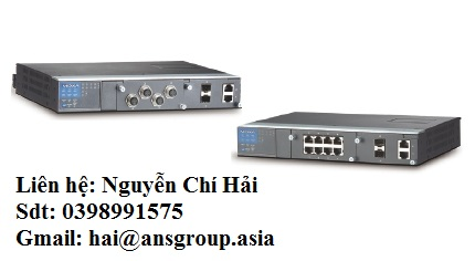 rackmount-ethernet-switches-pt-7710-f-lv-moxa-pt-7710-f-lv-rackmount-ethernet-switches-moxa-dai-ly-moxa-viet-nam.png