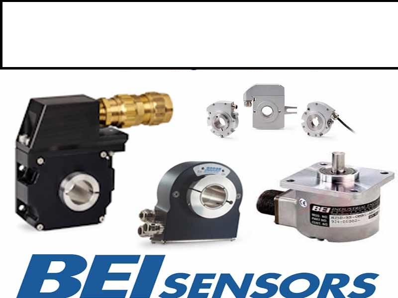 sensor-support-products-bei-sen-sor-dai-ly-chinh-thuc-tai-viet-nam.png
