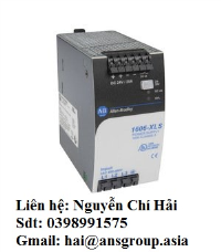 1606-xls480e-power-supply-allen-bradley-viet-nam-power-supply-1606-xls480e-allen-bradley-viet-nam-allen-bradley-viet-nam-dai-ly-viet-nam.png