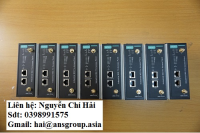 awk-3131a-access-point-moxa-viet-nam-access-point-awk-3131a-moxa-viet-nam-moxa-dai-ly-viet-nam.png