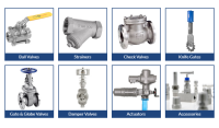 ball-valves-van-bi.png