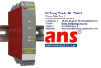 bo-chuyen-doi-f-i-f-f-co-the-lap-trinh-5225a-pr-electronics.png