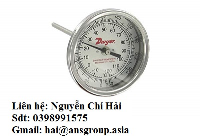 btb32510d-thermometer-dwyer-vietnam-thermometer-btb32510d-dwyer-vietnam-dai-ly-dwyer-vietnam.png