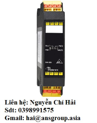 bwu1855-advanced-repeater-bihl-wiedemann-advanced-repeater-bwu1855-bihl-wiedemann-viet-nam.png