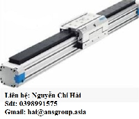 dgpl-40-750-ppv-a-kf-b-rodless-cylinder-festo-rodless-cylinder-dgpl-40-750-ppv-a-kf-b-festo-dai-ly-festo-viet-nam.png