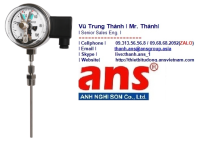 dong-ho-do-euro-loai-cam-ung-nhiet-do-luong-kim-t5124a0ei011950-wise-vietnam.png