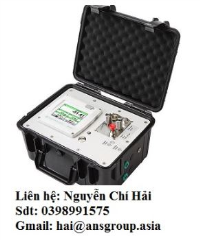 dp-400-mobile-dew-point-measurement-cs-instruments-dew-point-measurement-dp-400-mobile-cs-instruments-viet-nam-cs-instruments-dai-ly-viet-nam.png