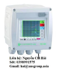 ds-400-flow-measurement-cs-instruments-viet-nam-flow-measurement-ds-400-cs-instruments-viet-nam-instruments-dai-ly-viet-nam.png