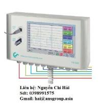 ds-500-intelligent-chart-recorder-cs-instruments-viet-nam-intelligent-chart-recorder-ds-500-cs-instruments-viet-nam-cs-instruments-dai-ly-viet-nam.png