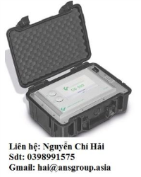 ds-500-intelligent-mobile-chart-recorder-cs-instruments-viet-nam-intelligent-mobile-chart-recorder-ds-500-cs-instruments-viet-nam-cs-instruments-dai-ly-viet-nam.png