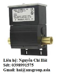 dxw-11-153-1-wet-wet-differential-pressure-switch-differential-pressure-switch-dxw-11-153-1-dwyer-dai-ly-dwyer-vietnam.png