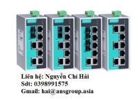 eds-205a-ethernet-switches-moxa-viet-nam-ethernet-switches-eds-205a-moxa-viet-nam-moxa-dai-ly-viet-nam.png