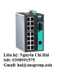 eds-316-s-sc-unmanaged-ethernet-switches-moxa-vietnam-unmanaged-ethernet-switches-eds-316-s-sc-moxa-dai-ly-moxa-vietnam.png