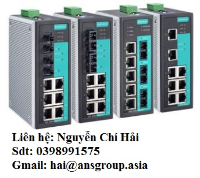 eds-408a-mm-st-ethernet-switches-moxa-viet-nam-ethernet-switches-eds-408a-mm-st-moxa-viet-nam-moxa-dai-ly-viet-nam.png