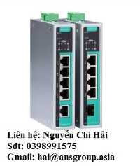 eds-g205a-4poe-ethernet-switches-moxa-viet-nam-eds-g205a-4poe-moxa-viet-nam-moxa-dai-ly-viet-nam.png