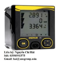 enerium-30-current-effective-power-meter-cs-instruments-current-effective-power-meter-enerium-30-cs-instruments-viet-nam-cs-instruments-dai-ly-viet-nam.png