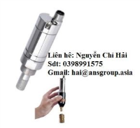 fa-510-515-dew-point-sensor-cs-instruments-dew-point-sensor-fa-510-515-cs-instruments-viet-nam-cs-instruments-dai-ly-viet-nam.png