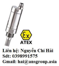 fa-515-dew-point-sensor-cs-instruments-dew-point-sensor-fa-515-cs-instruments-viet-nam-cs-instruments-dai-ly-viet-nam.png