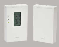 gmw90-series-co2-temperature-and-humidity-transmitters.png