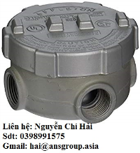 grue75-a-conduit-outlet-box-appleton-emerson-conduit-outlet-box-grue75-a-appleton-emerson-viet-nam-appleton-emerson-dai-ly-viet-nam.png