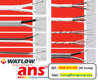 heater-wire-watlow-thermocouple-day-cap-nhiet-watlow-1.png