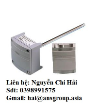 hmd70y-humidity-and-temperature-transmitter-humidity-and-temperature-transmitter-hmd70y-vaisala-viet-nam-vaisala-dai-ly-viet-nam.png