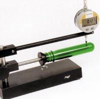 manual-preform-thickness-gauge.png
