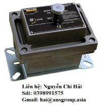 mechanical-vibration-switch-5550-221-010-metrix-viet-nam-metrix-dai-ly-viet-nam.png