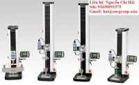 motorized-force-test-stands-esm1500s.png