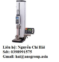 motorized-tension-esm303-220v-mark-10-mark-10-dai-ly-viet-nam.png