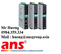 moxa-mgate-mb3170-mgate-mb3270-series-moxa-industrial-modbus-noi-tiep-ethernet-1-va-2-cong.png