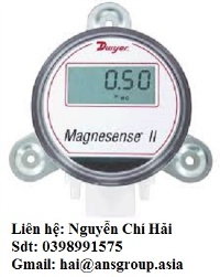 ms2-w102-differential-pressure-transmitter-dwyer-vietnam-differential-pressure-transmitter-ms2-w102-dwyer-dai-ly-dwyer-vietnam.png