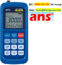 nhiet-ke-cam-tay-handheld-thermometer-1.png