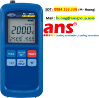 nhiet-ke-cam-tay-handheld-thermometer-10.png