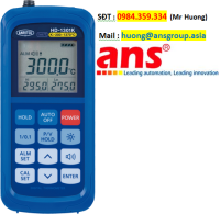 nhiet-ke-cam-tay-handheld-thermometer-11.png