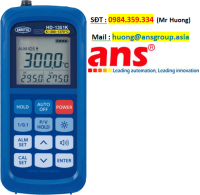nhiet-ke-cam-tay-handheld-thermometer-13.png