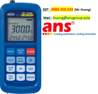 nhiet-ke-cam-tay-handheld-thermometer-14.png
