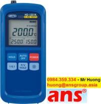 nhiet-ke-cam-tay-handheld-thermometer-16.png